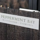 Peppermint Bay