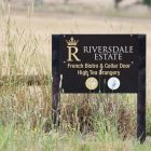 Riversdale Estate