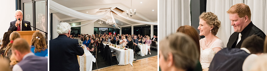 Quamby Estate - Tasmania - Weddings