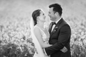 Home Hill Winery Tasmania Wedding Photographer