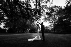 Entally Estate Tasmania Wedding Photographer