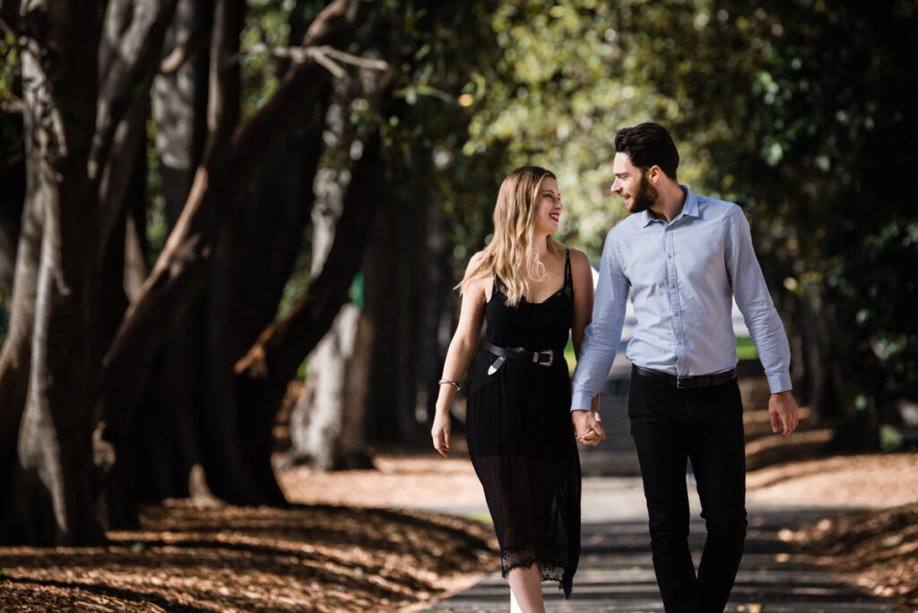 Melbourne Engagement sessions or pre-wedding photoshoots Why have engagement sessions or pre-wedding photoshoots