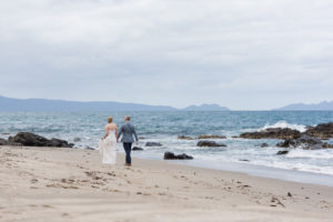 To Elope or not to Elope - Elopements in Melbourne Victoria - Weddings