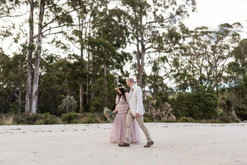 Melbourne Wedding photographer